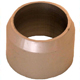 A-09031 Alyasan Wall Flange Pipe