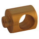A-09075 Alyasan Holder of the impost Pipe