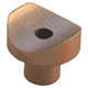 A-09094 Alyasan Strut Pipe Tee