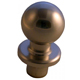 A-09101 Alyasan Decorative Plug For Prop