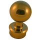 <p>A-09102 Alyasan Decorative Plug For Pipe</p>