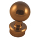 A-09103 Alyasan Decorative Plug For Pipe